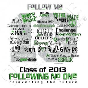 , Senior Class Shirts, Senior Years, Graduation Class, Graduation ...