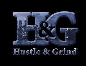 Logo+Hustle+and+grind.jpg