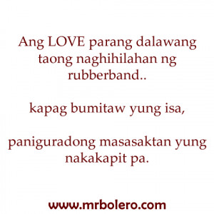 Long Distance Relationship Quotes Tagalog One of the Best Long ...