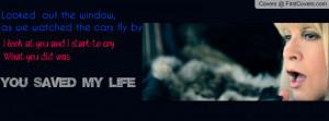 Stevie Nicks Lyrics Profile Facebook Covers