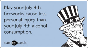 Some eCards to celebrate: