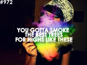 wiz-khalifa-smoking-weed-quotes-tumblr-22.jpg !