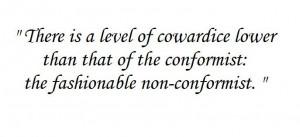 quotes by ayn rand | Ayn Rand – ik had nog nooit van hem gehoord ...