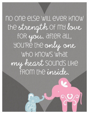 unconditional-love-quotes-child-8