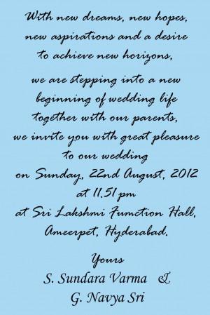 indian+hindu+marriage+invitaion+4.jpg