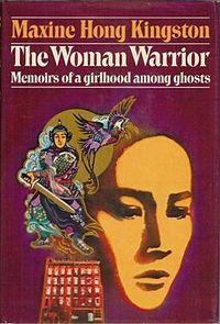 Cover womanwarrior.jpg