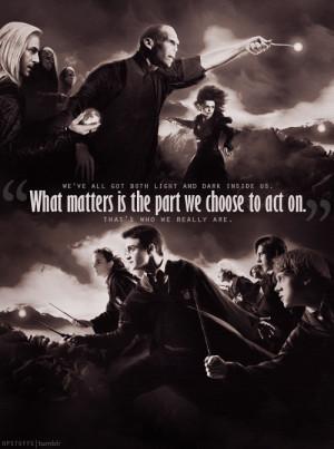 ... Stuff, Inspiration Quotes, Sirius Black Quotes, Harry Potter Quotes