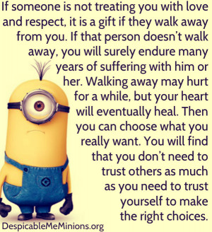 If-someone-is-not-treating-you-with-love-Minion-Quotes.jpg