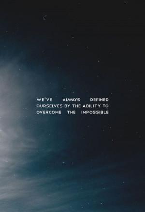 beautiful space stars adventure Moon Landing nasa discovery apollo 11 ...