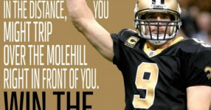win-the-day-drew-brees-daily-quotes-sayings-pictures-375x195.jpg
