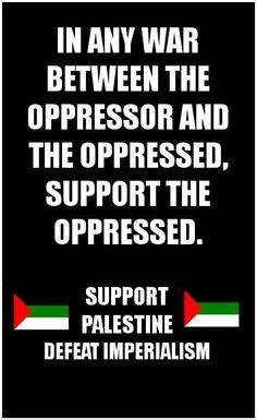 Palestine! Quotes