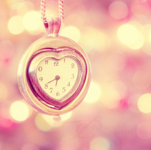 beautiful, clock, cute, photography, pink, vintage