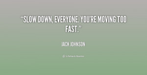 quote jack johnson quotes jack johnson boxer jack johnson musician ...