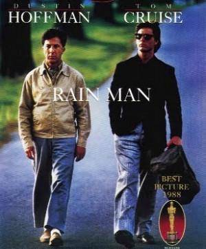 of this rain man entity rain man the 1988 film