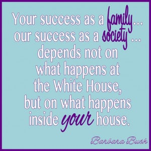 house quotes love in a house mother love my quotes garden quotes about ...