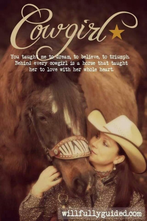 girls love horse s cowgirls quotes horse quotes horses 3 hors quotes