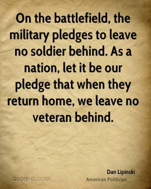 dan-lipinski-dan-lipinski-on-the-battlefield-the-military-pledges-to ...