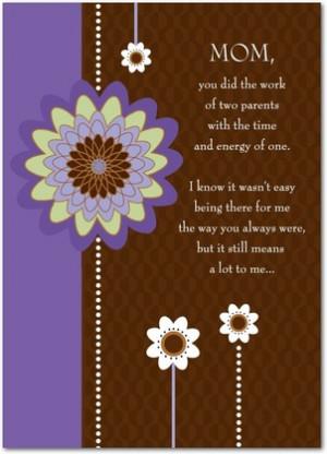 Hallmark Birthday Quotes Women. QuotesGram