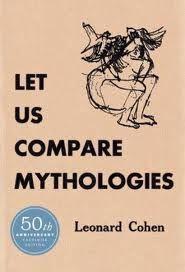leonard cohen quotes - Google Search