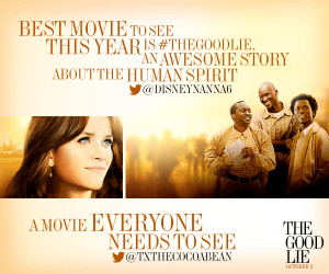 """... inspire and speak to your soul."""" ~ Movie Mom Reviews – Belief.net"""