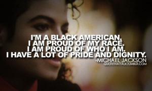 michael jackson quotes 12