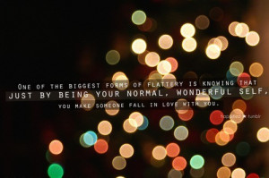 bokeh,light,lights,quotes,words,love-3ab32d508b4e3081ecb922929e59975e ...