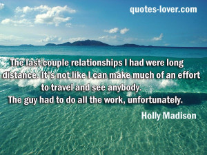 ... Relationships #Distance #Guy #picturequotes View more #quotes on http