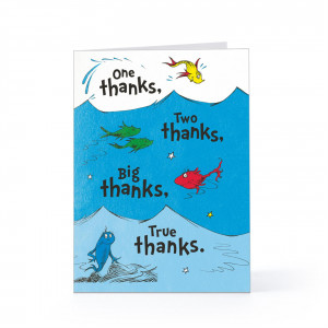 one-thanks-two-thanks-thank-you-greeting-card-1pgc5978_1470_1.jpg