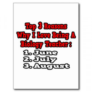 Funny biology sayings wallpapers