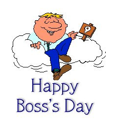 boss day quotes bosses day quotes bosses day cards national boss day ...