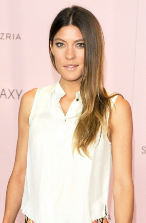 jennifer carpenter s camp denies she s a homewrecker