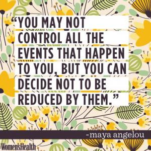 ... Maya, Women Health, Maya Angelou Love Quotes, Love Life, Quotes Strong