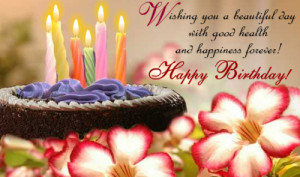 ... birthday birthday quotes happy happy birthday happy quotes quote