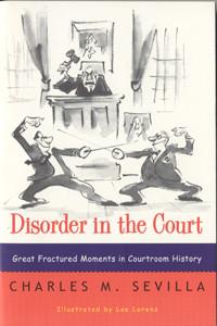 Disorder in the Court.jpg (31220 bytes)