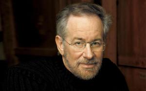 Oscar 2013: Steven Spielberg