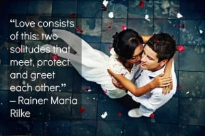 13 Sumptuous Quotes About Falling In Love From Famous Authors