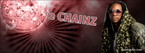 Chainz Facebook Cover
