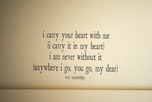 ... your_heart_with_me_i_carry_it_in_my_heart_ee_cummings_love_poem_quote