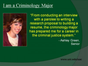 Ashley Green Quote
