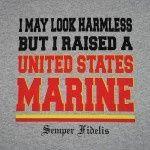 Marine Mom interesting-stuff