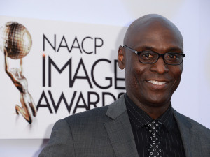 Must-Read Quotes From Lance Reddick's 'Fringe' Facebook Chat ...