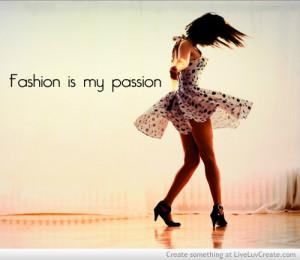 cute, fashion, fashion beautyful, inspirational, love, pretty, quote ...