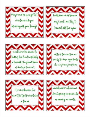 Christmas-Table-Quote-Printable.jpg