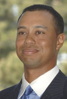 ... week view rank on imdbpro tiger woods at age 21 tiger woods became the