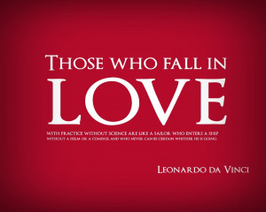 Quotes About Love Sad Quotes About Love That Make Your Cry and Pain ...