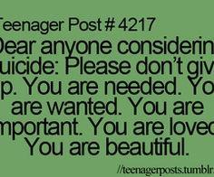 ... depression suicide suck black veils bride suicide teenage quote