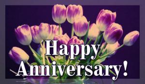 ... happy-anniversary-2/][img]http://www.tumblr18.com/t18/2013/08/Happy