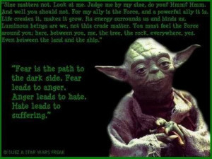 Yoda_Quote2