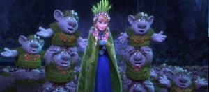 Anna-with-Trolls-from-Frozen-Fixer-Upper.jpg