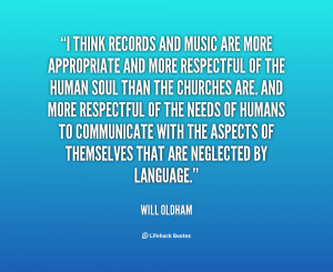 quote-Will-Oldham-i-think-records-and-music-are-more-28363.png